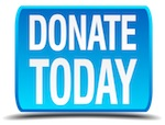 donate-today-small