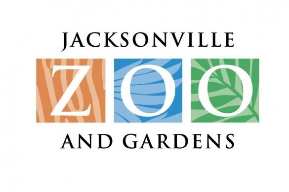 jacksonville_zoo_logo_e1421119_0_1483982966