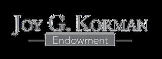 joy-g-korman-endowment-logo-144dpi.png