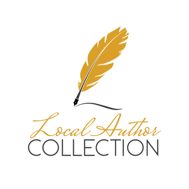 Local Author Collection logo