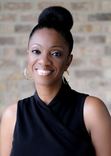 Image of author Kimberla Lawson Roby