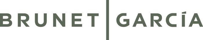 brunet garcia logo
