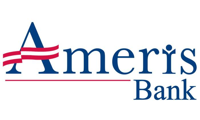 Color-Logo-Ameris-Bank